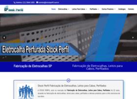 stockperfil.com.br