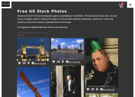 stockphotography.co.uk