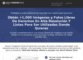 stockphotospack.com