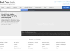 Stockphotostudio.com
