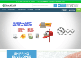 stockpkg.com