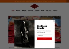 stockprovisions.com