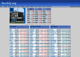 stockq.org
