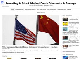 stockriches.com