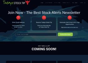 stockroach.com