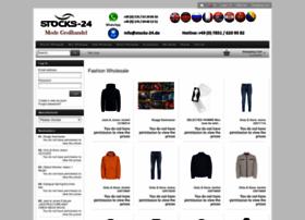 stocks-24.de