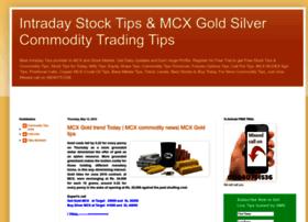 stocks-mcx-gold-tips.blogspot.in