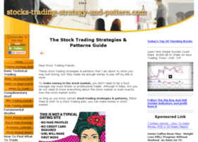 stocks-trading-strategy-and-pattern.com