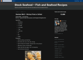 stockseafood.blogspot.no