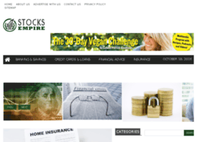 stocksempire.com