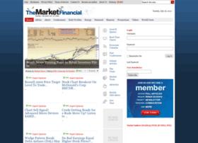 stockshaven.com