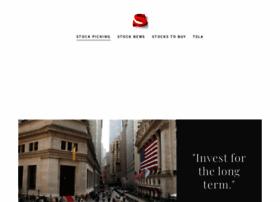 stockstobuy.org