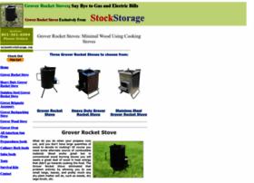 stockstorage.com