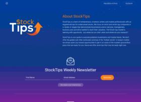 stocktips.com