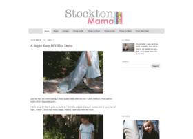 stocktonmama.com