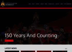 stocktonrugby.co.uk