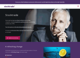 stocktrade.co.uk