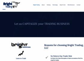 stocktrading.com