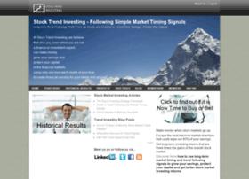 stocktrendinvesting.com