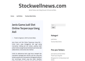 stockwellnews.com