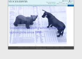 stockwinners.com
