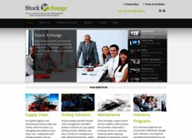 stockxchange.com.au