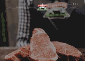 stockyardbeef.com.au