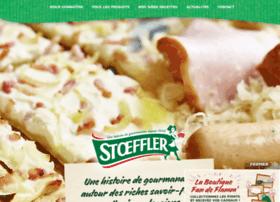 stoeffler.fr