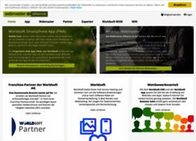 stoehrwebservice.webmaster-alliance.com