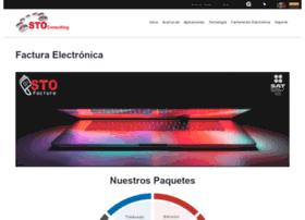 stofactura.com