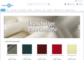 stoffecke-vogt.de