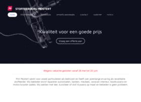 stoffering-rotterdam.nl