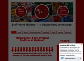 stoffmarktholland.de