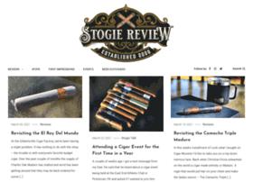 stogiereview.com