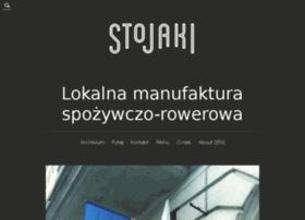stojaki.szczecin.pl