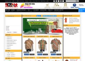 stok-batik.blogspot.com