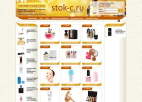 stok-c.ru