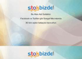 stokbizde.com