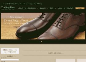 stoke-footwear.jp