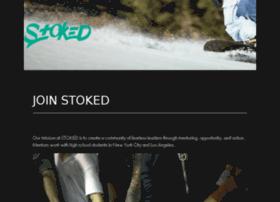 stoked.nationbuilder.com