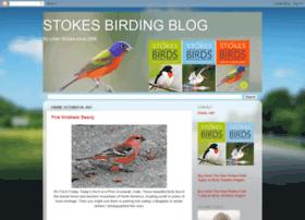 stokesbirdingblog.blogspot.co.uk