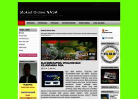 stokistonlinenasa.com