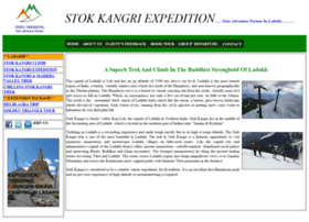 stokkangriexpedition.com