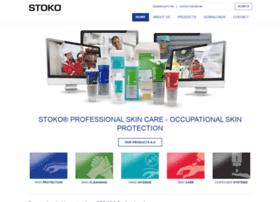 stoko.debgroup.com