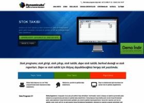stokprogrami.net