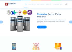 stokpulsa.com