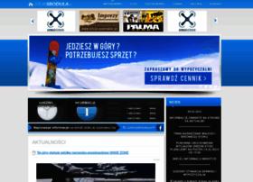 stoksrodula.pl
