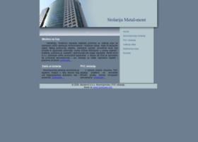 stolarija-metalmont.com