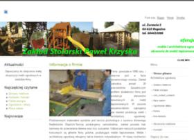 stolarpk.com.pl