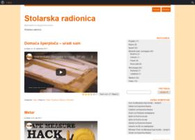 stolarskaradionica.com